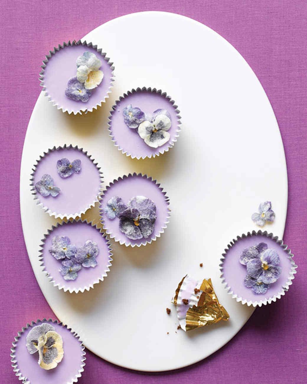 mld102591_0507_cupcakes.jpg