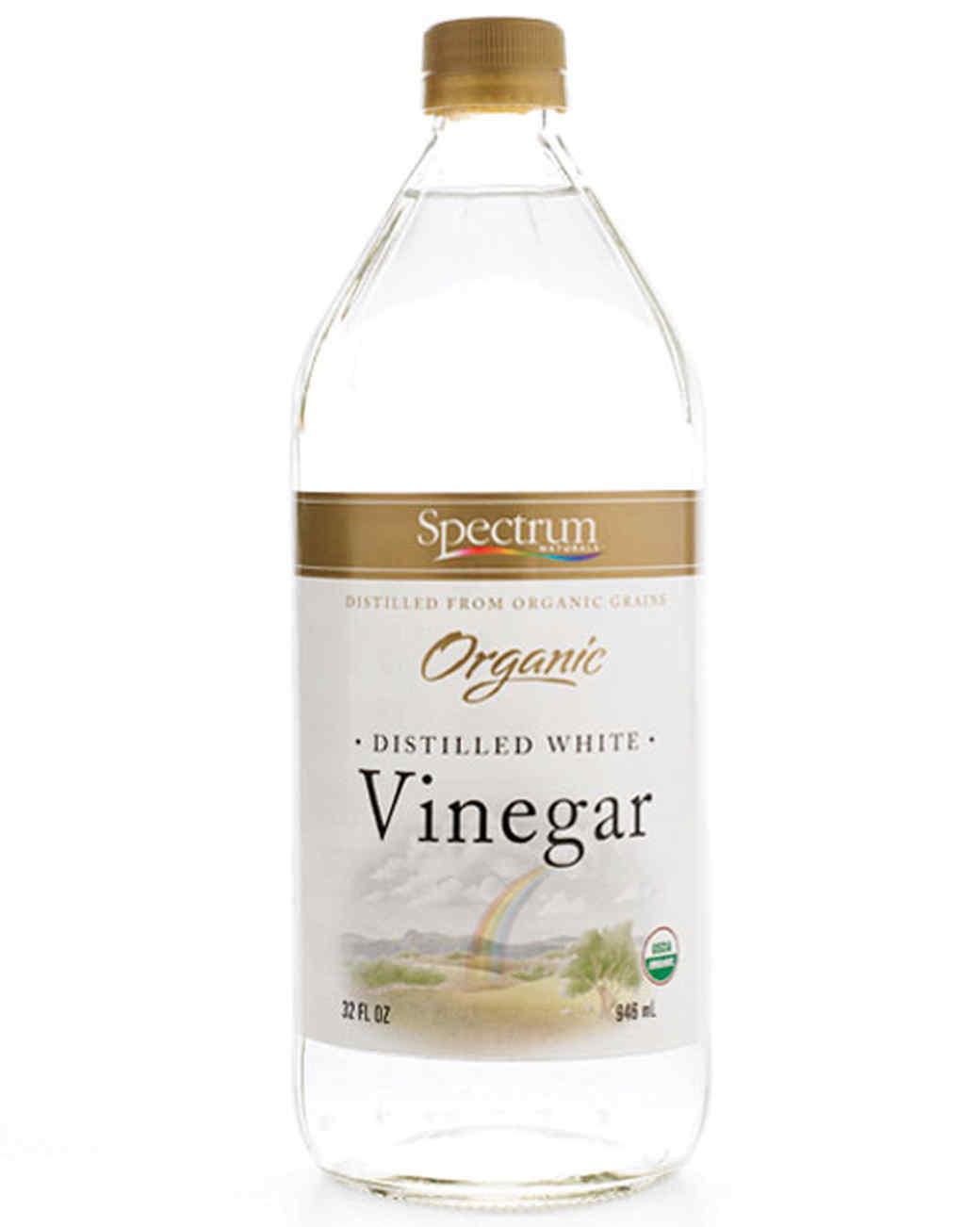mld103595_0208_vinegars.jpg