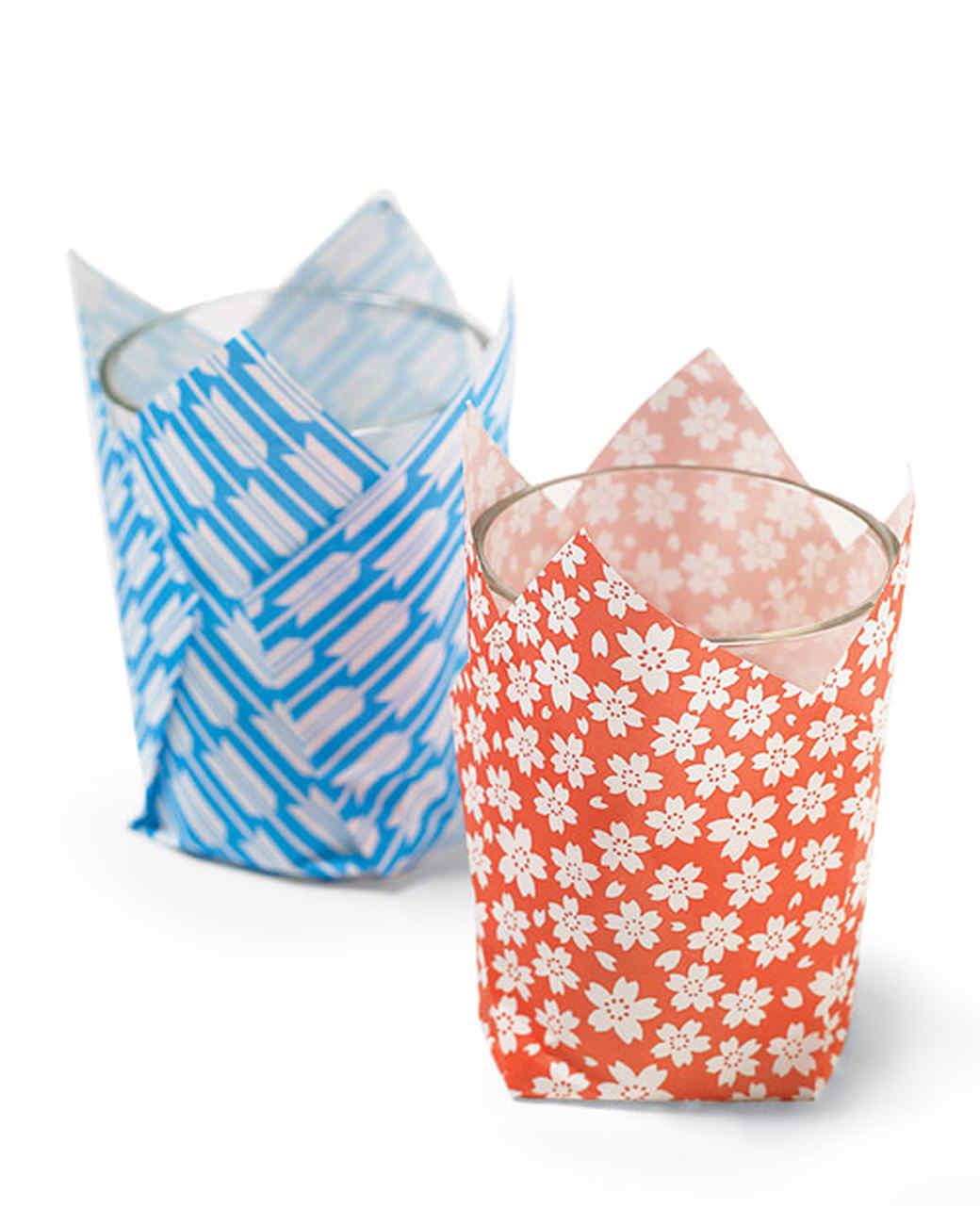 mld104812_0709_origami2.jpg