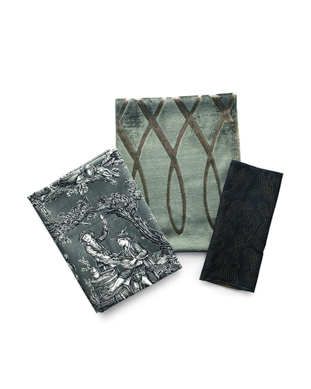 mld106167_1010_fabric01.jpg