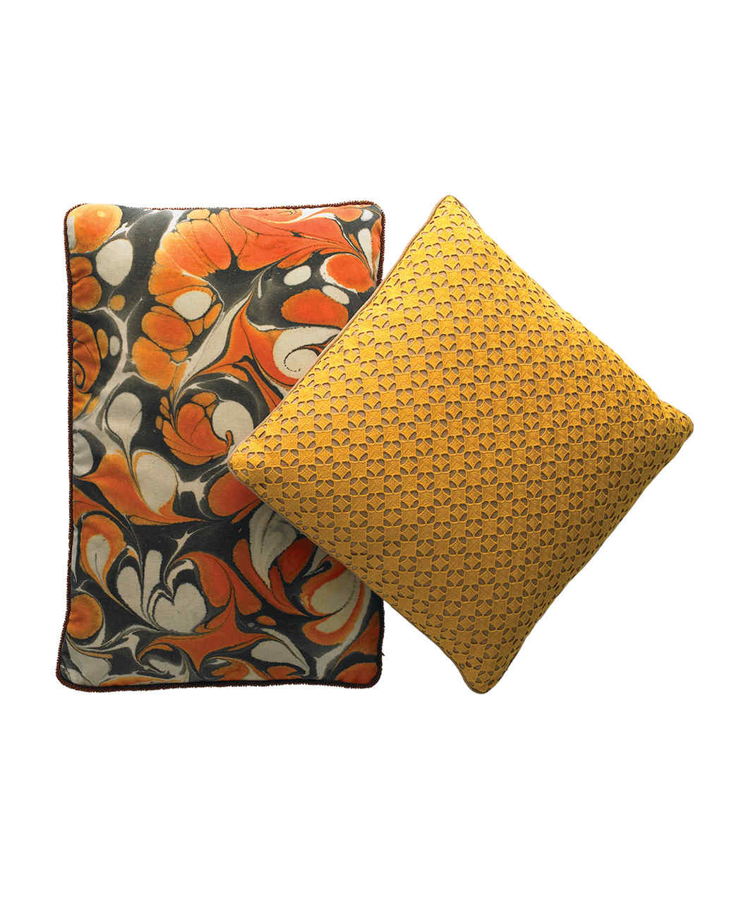 mld106361_1110_pillows1.jpg