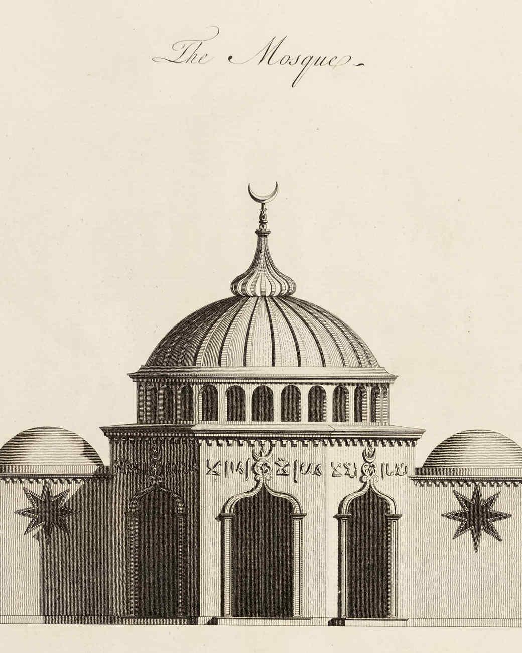 mosque-engraving-rooker.jpg