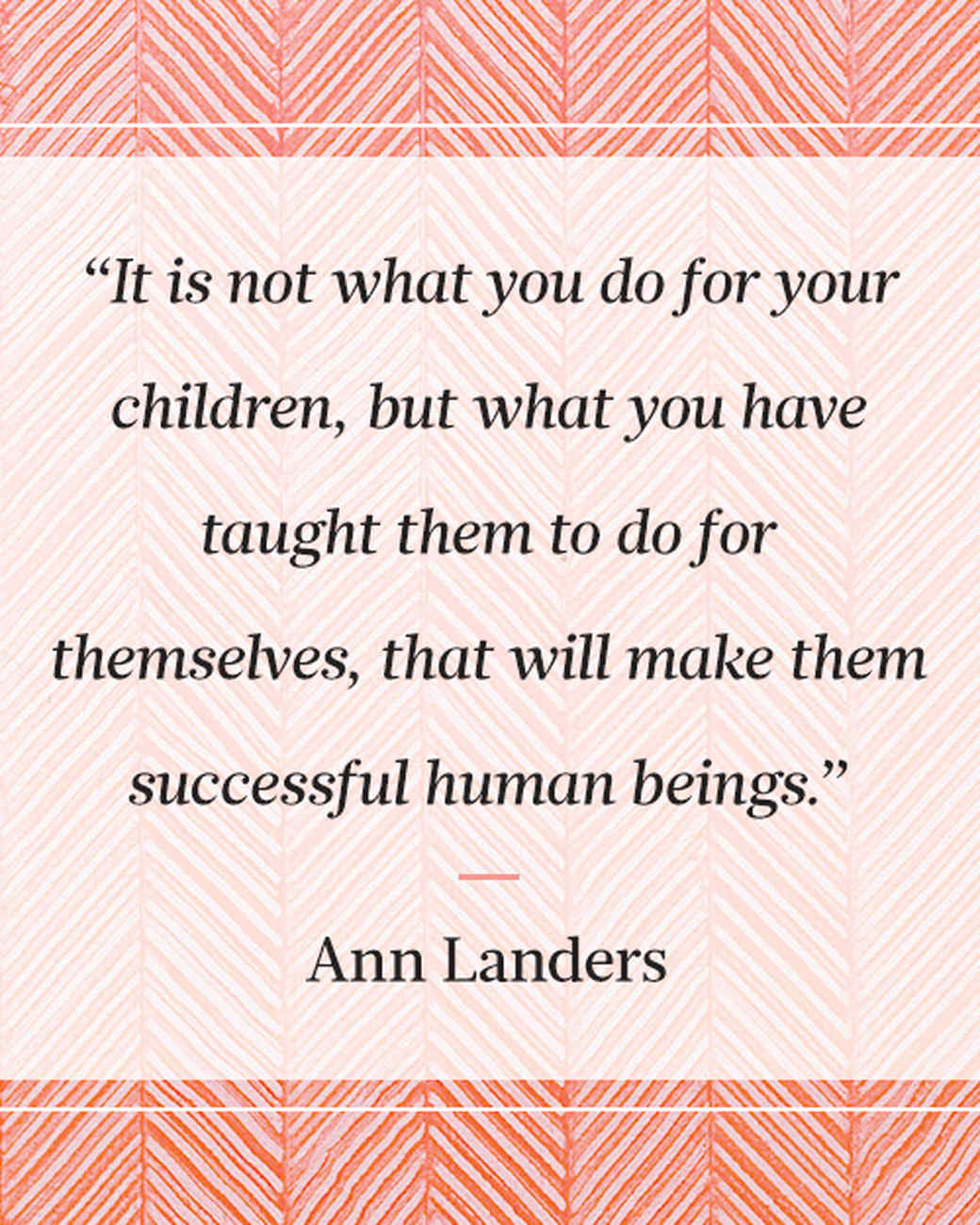 mothersdayquotes10-0315.jpg