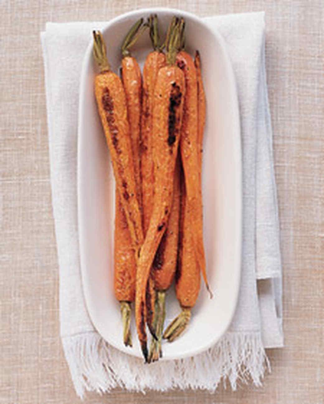 msl210_1002_carrots_ckd.jpg