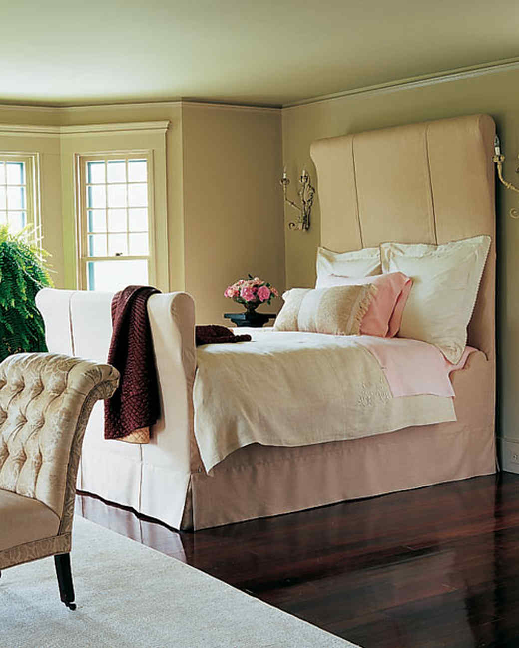 msl_feb03_209z1_bedroom.jpg