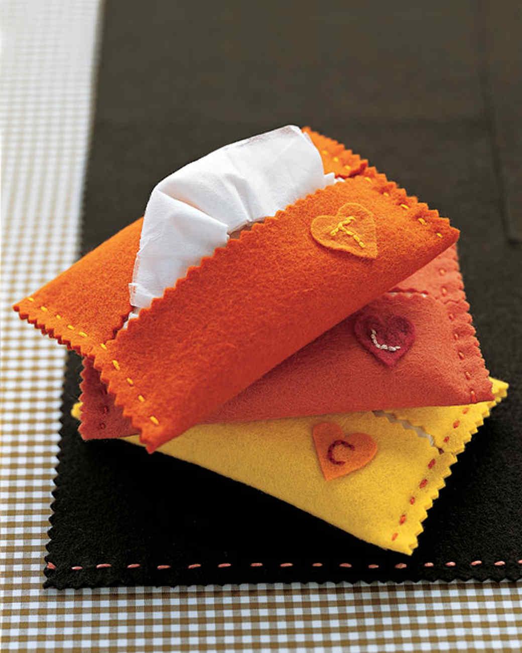 mslkids_fall2005_tissue.jpg