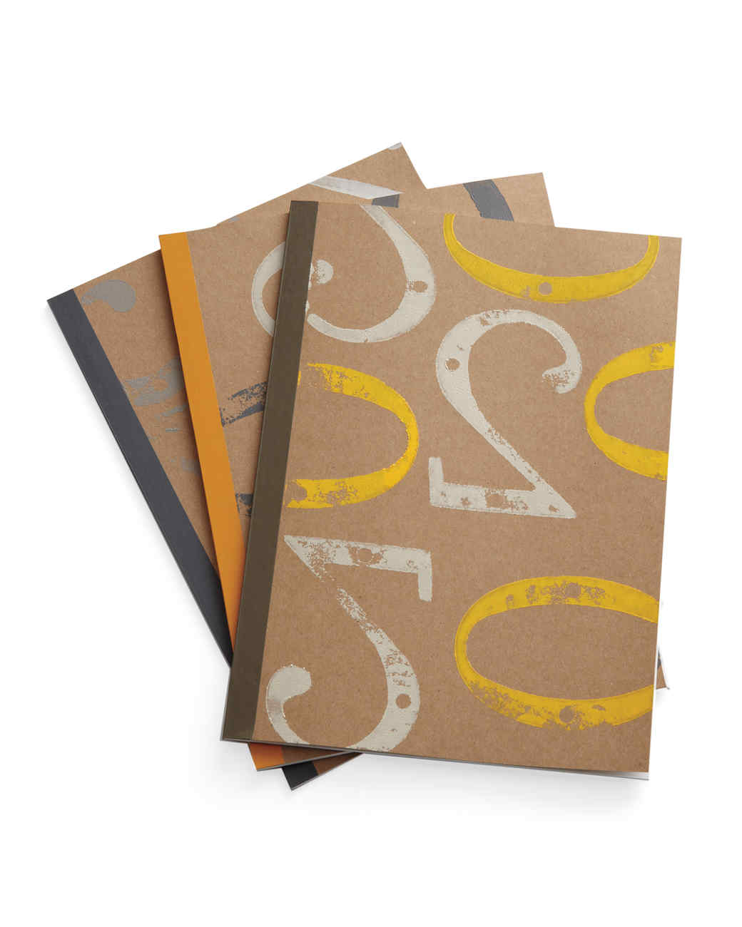 notebooks-13s-mld108774.jpg