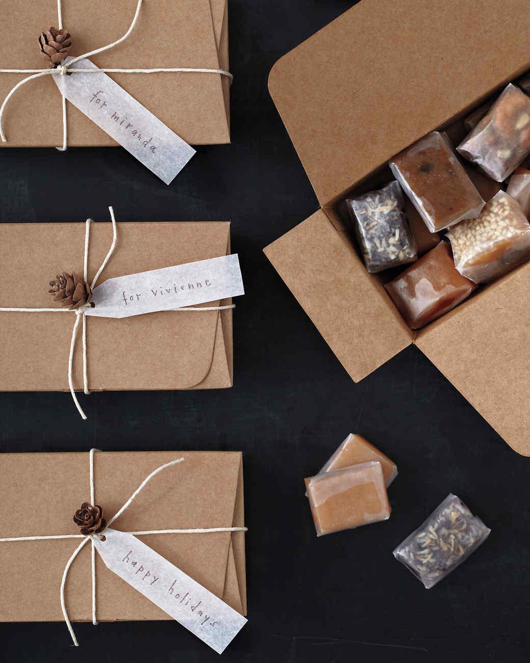 packaging-342-mld109314.jpg