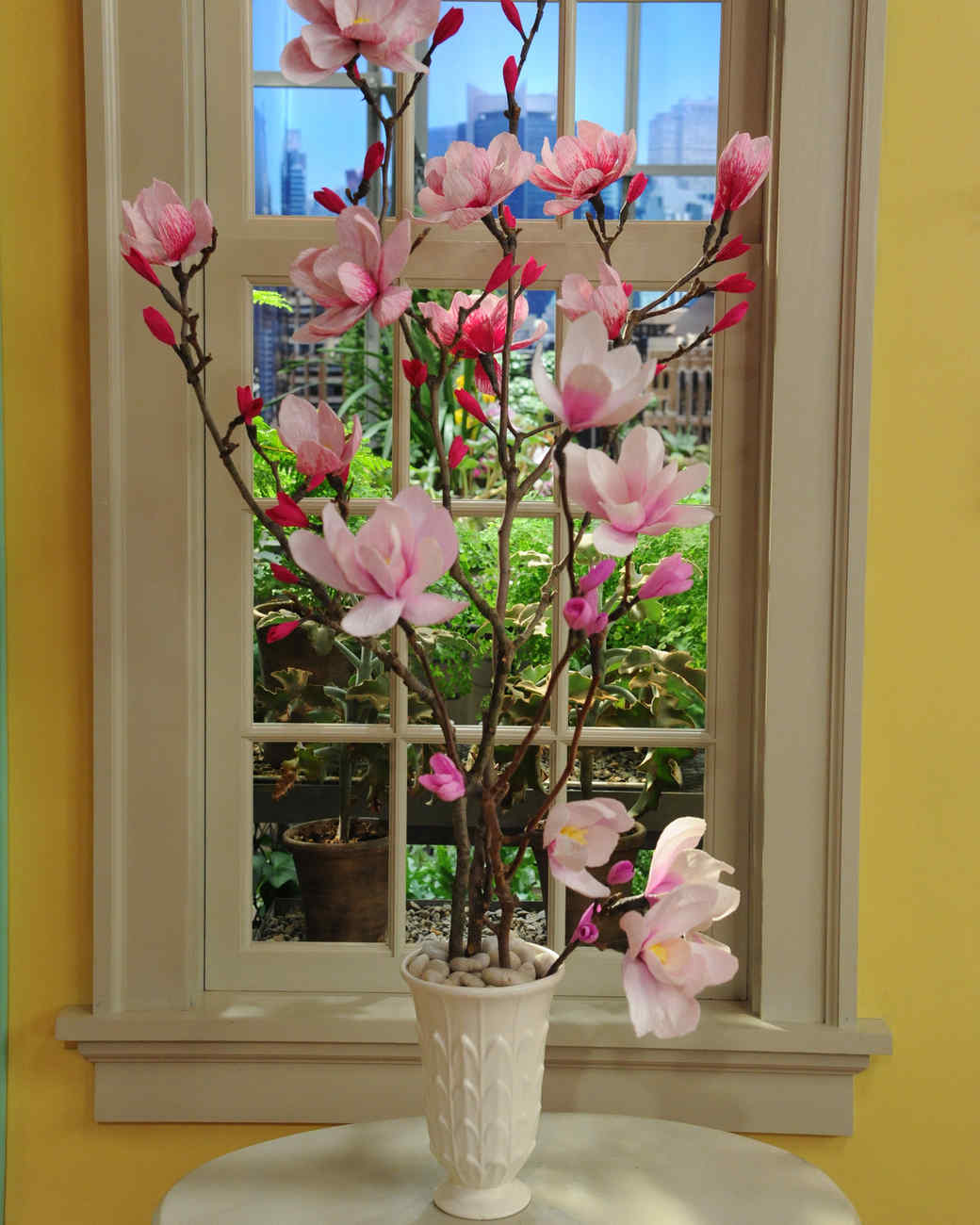 paper-magnolia-mslb7111.jpg