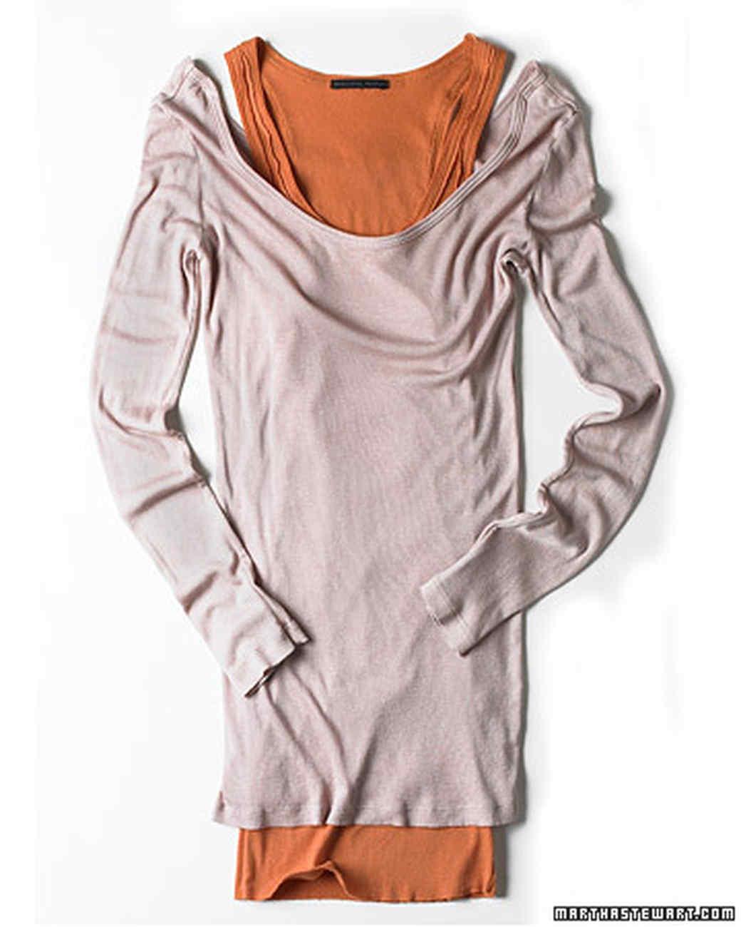 pd103242_0907_lbt_shirt.jpg