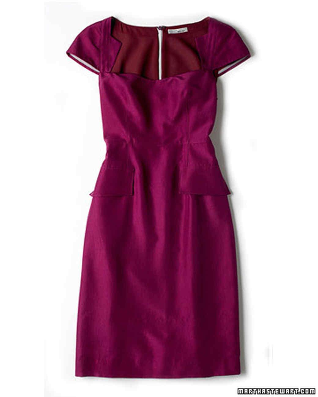 pd103242_0907_pmp_dress.jpg