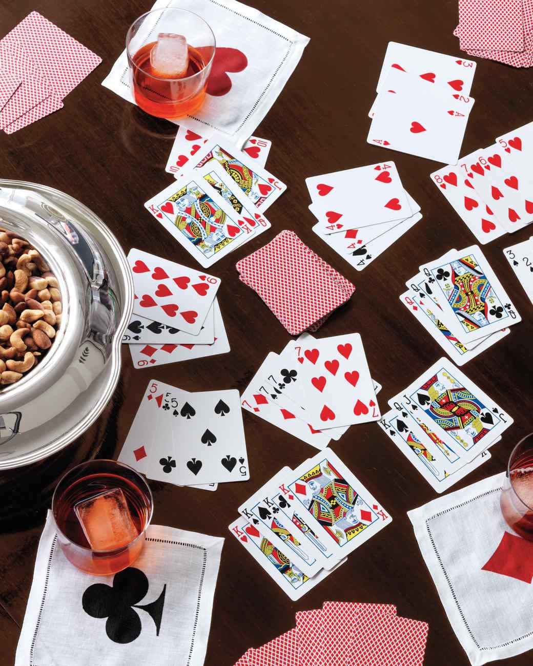 playing-cards-mld108553.jpg