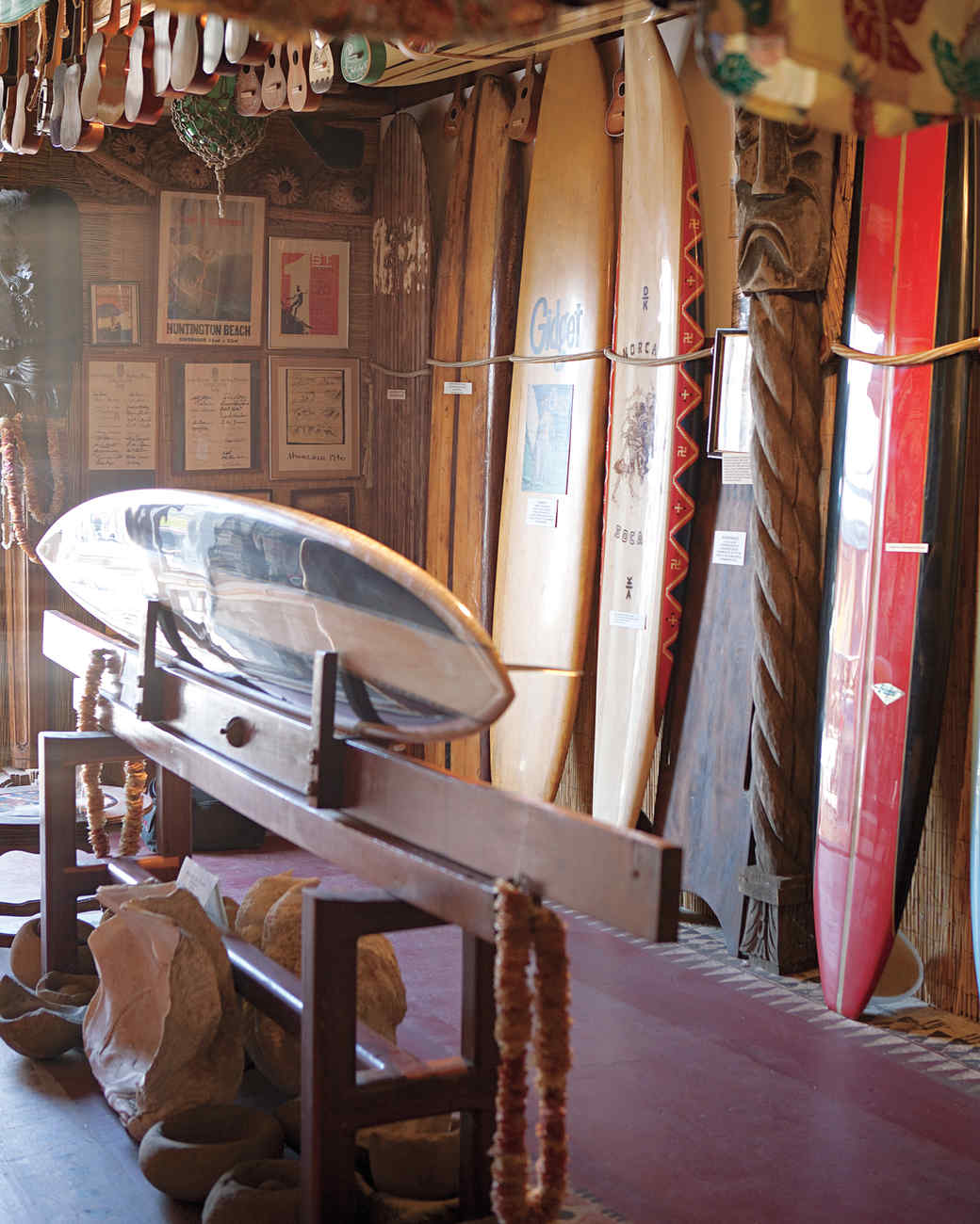 surf-museum-md108818-11.jpg