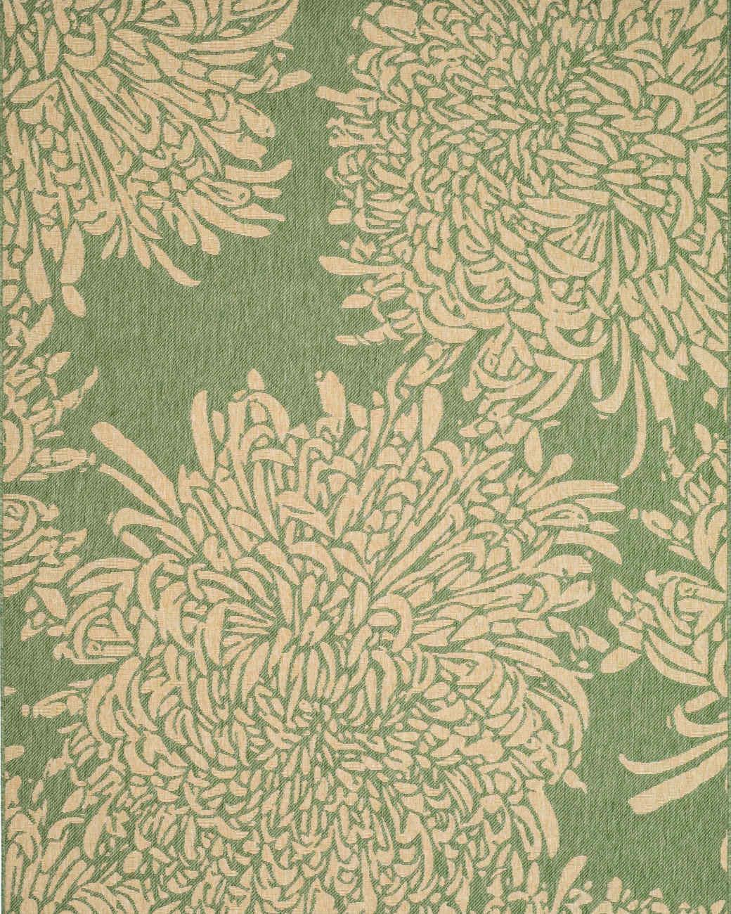 thd-green-rug-mrkt-0214.jpg