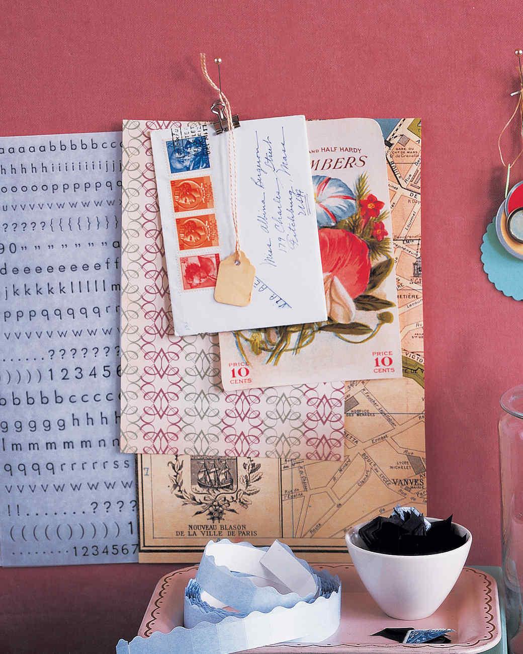 0106_msl_memories_papers.jpg
