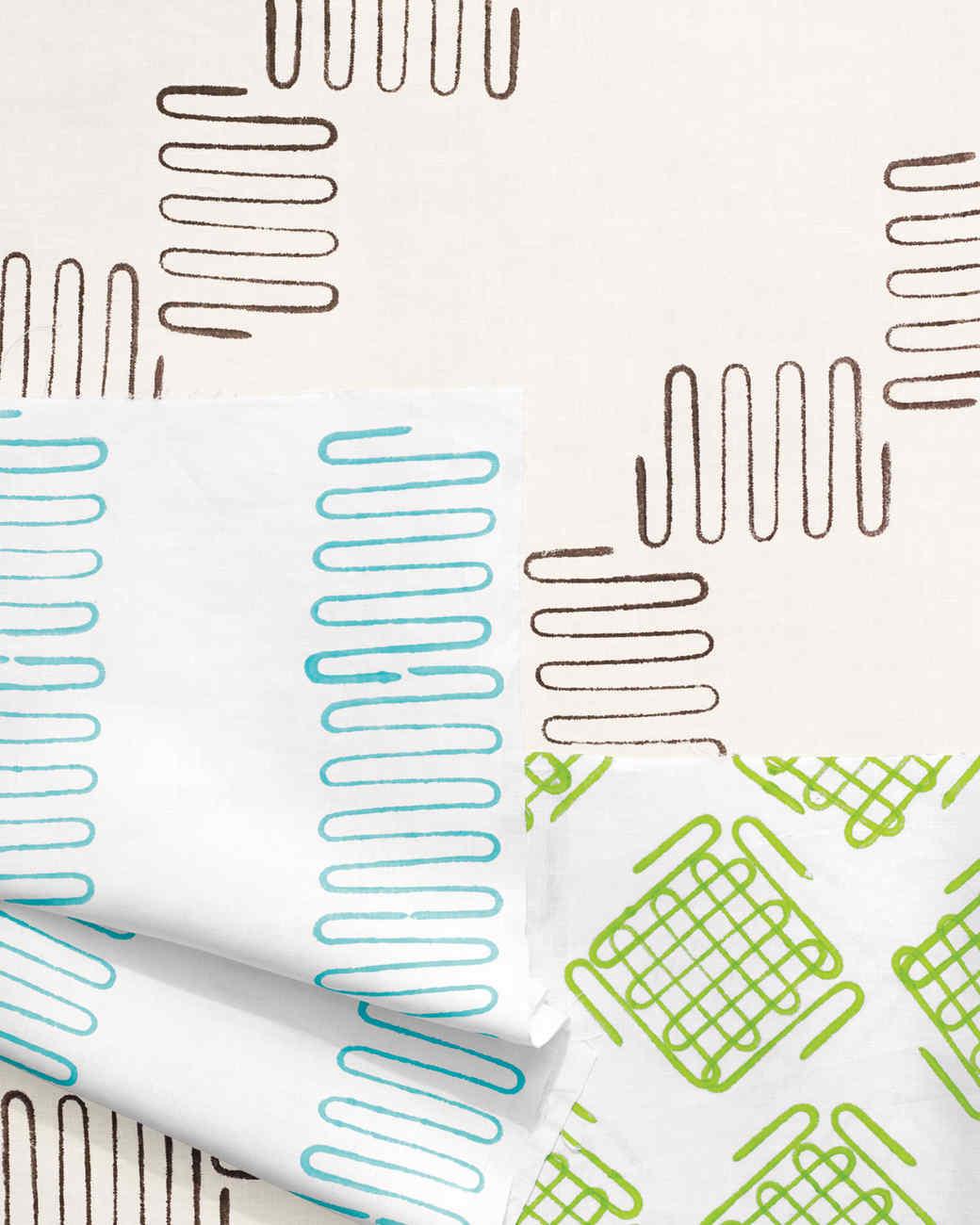 03-patterns-125-md108129.jpg