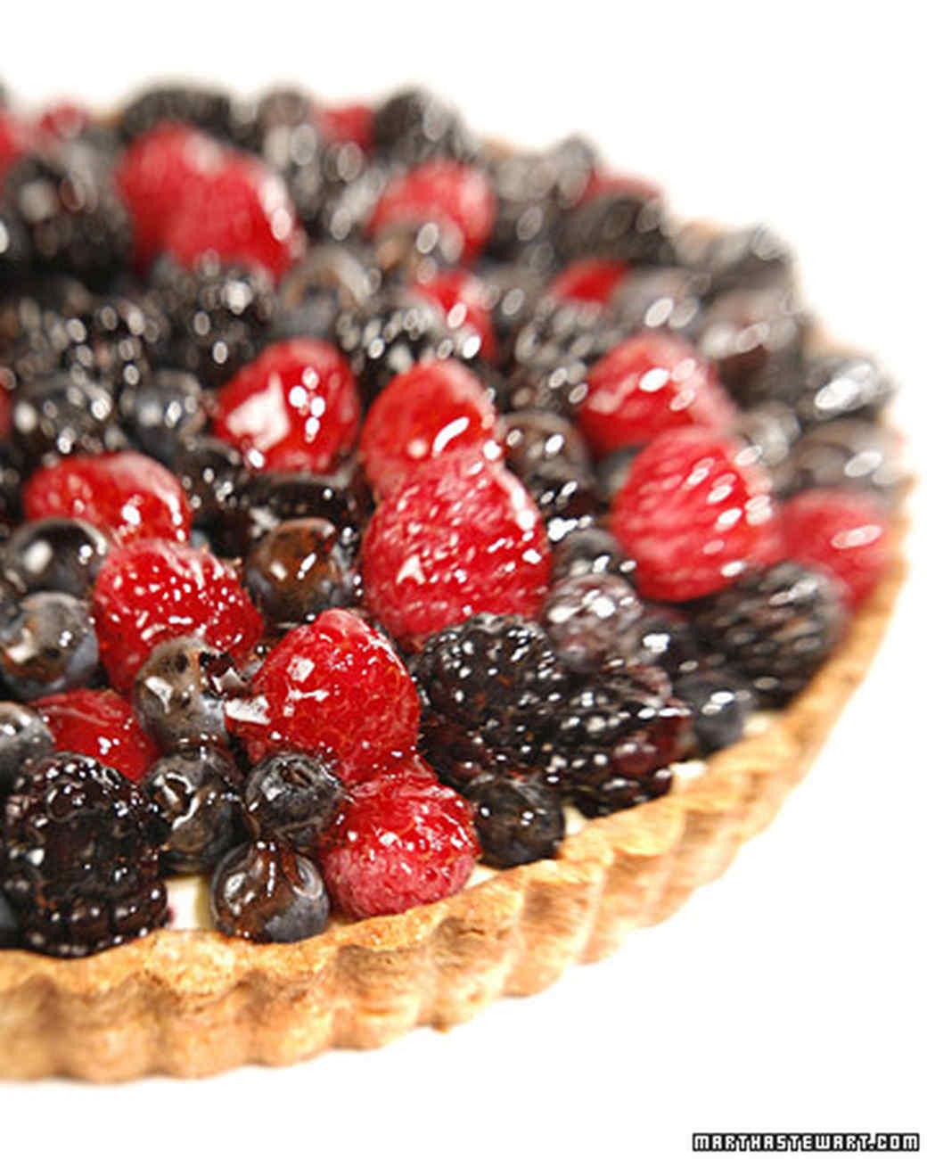 2118_recipe_tart_media_s.jpg