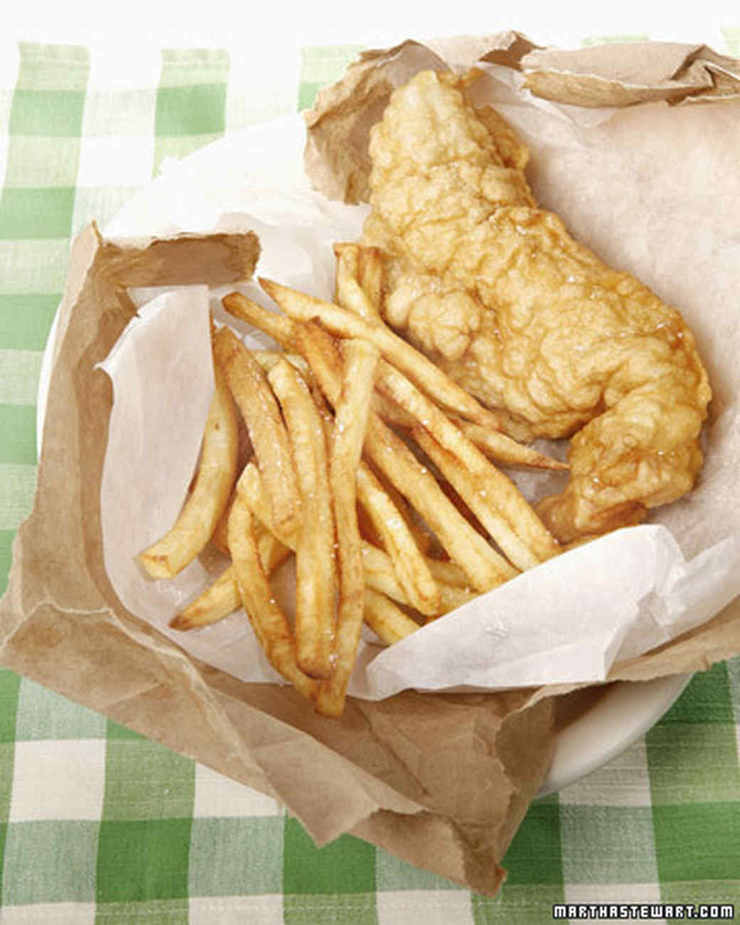 2124_recipe_fishandchips