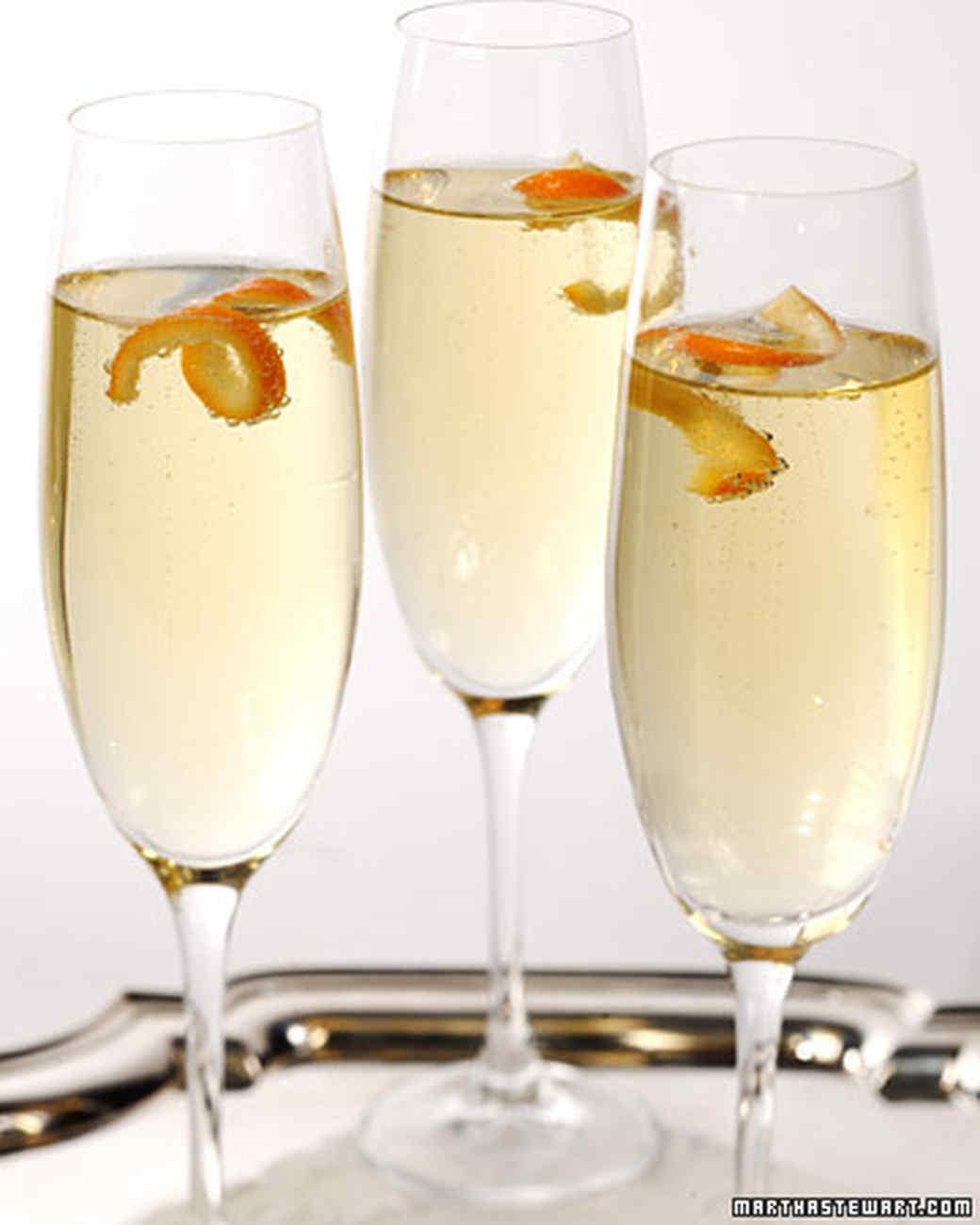 Шампанское в домашних условиях из винограда 85