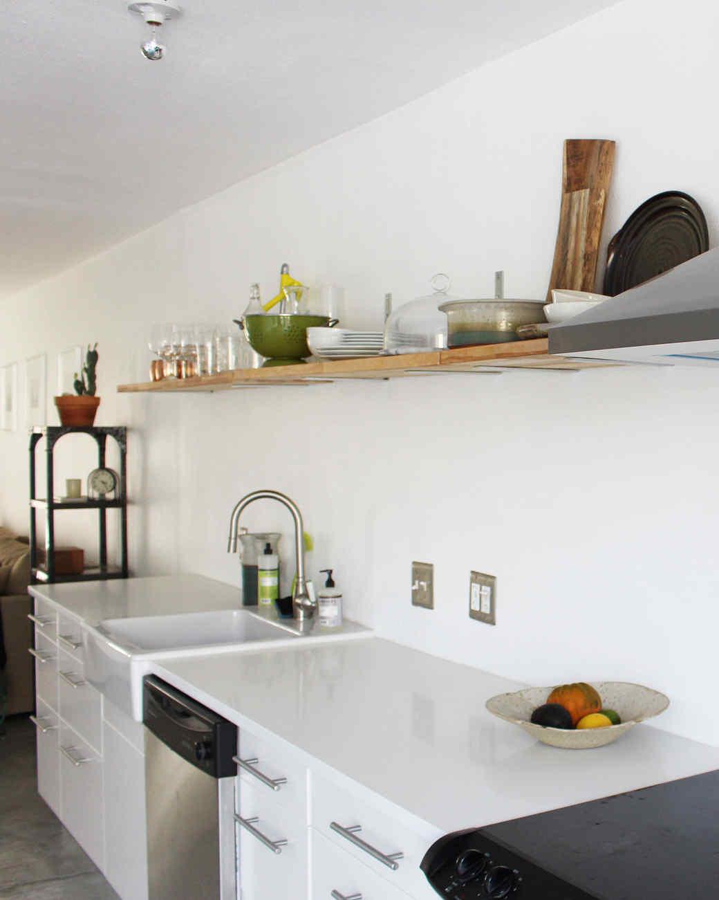 4-kitchen-after-close-up.jpg