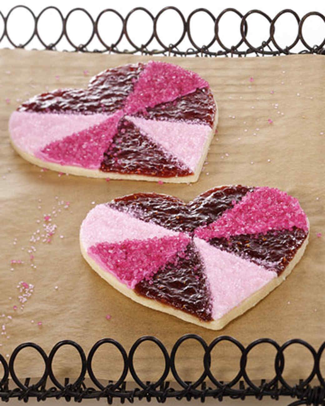 4092_020609_jewelcookies.jpg
