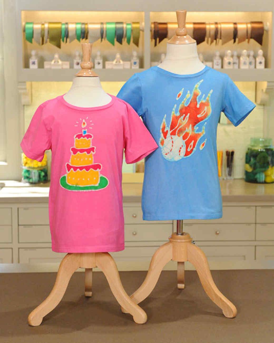 6010_092110_batik_shirts.jpg