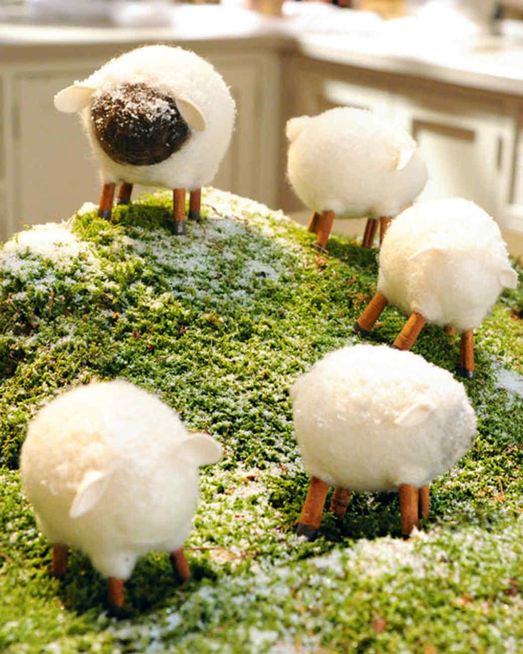 6057_120110_felted_sheep.jpg