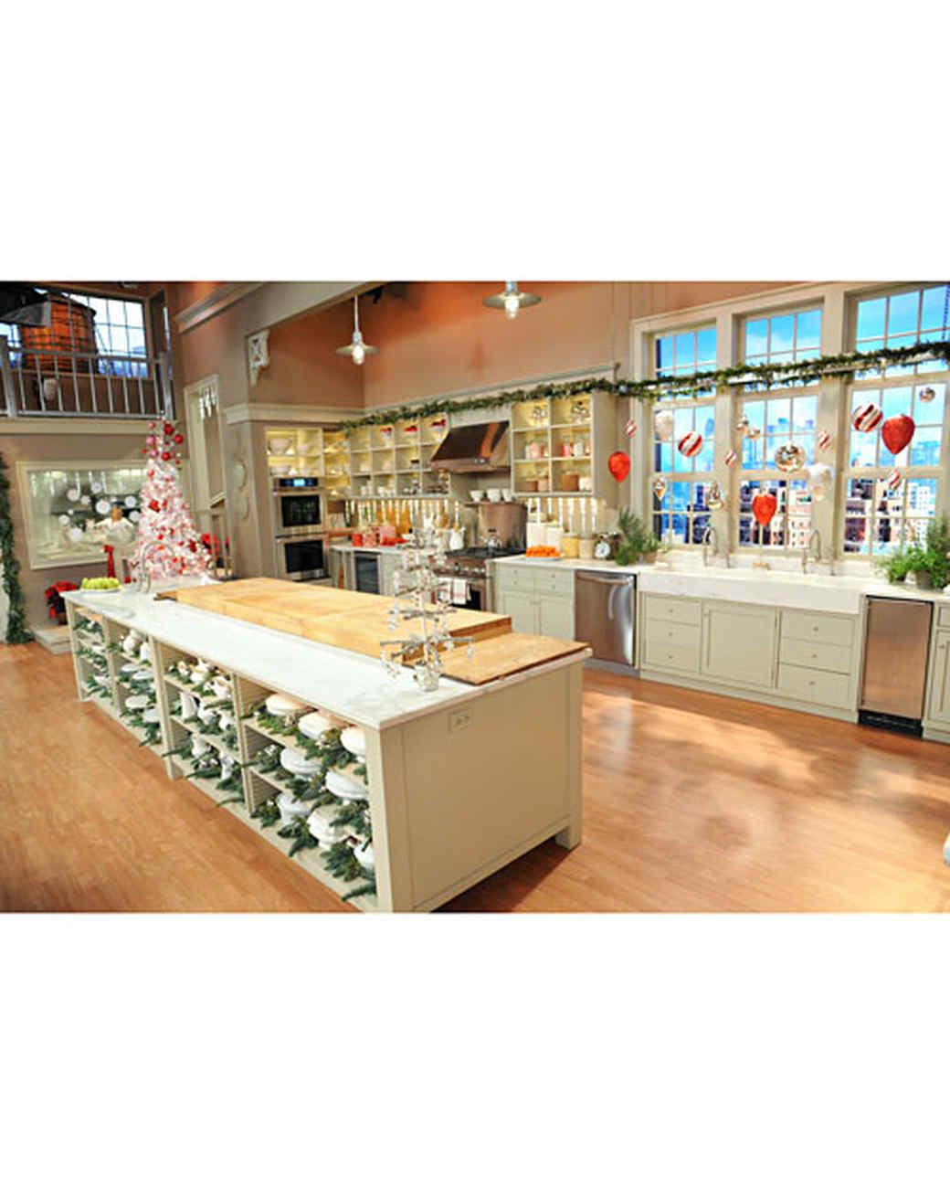 6059_120710_kitchen_wide.jpg