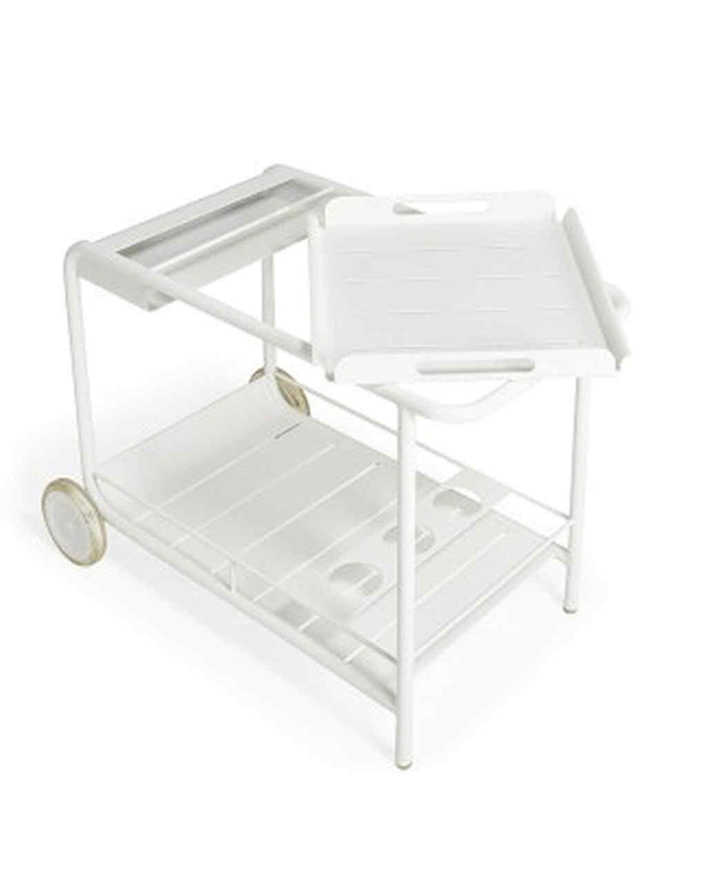 abc-outdoor-serving-cart.jpg