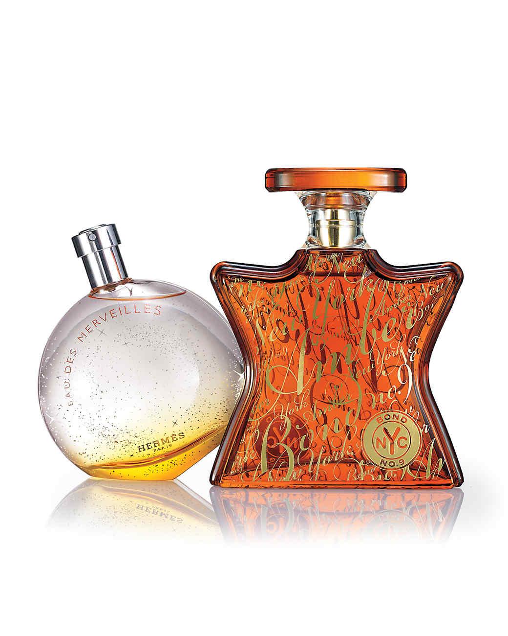 amber-fragrance-md108085.jpg
