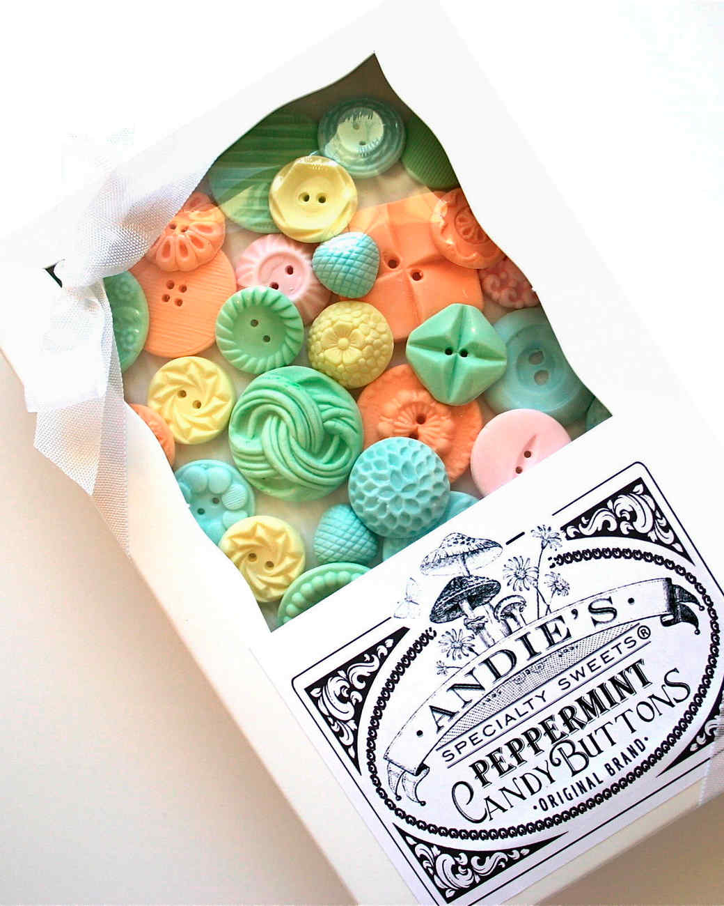 andies-mint-buttons-0215.jpg