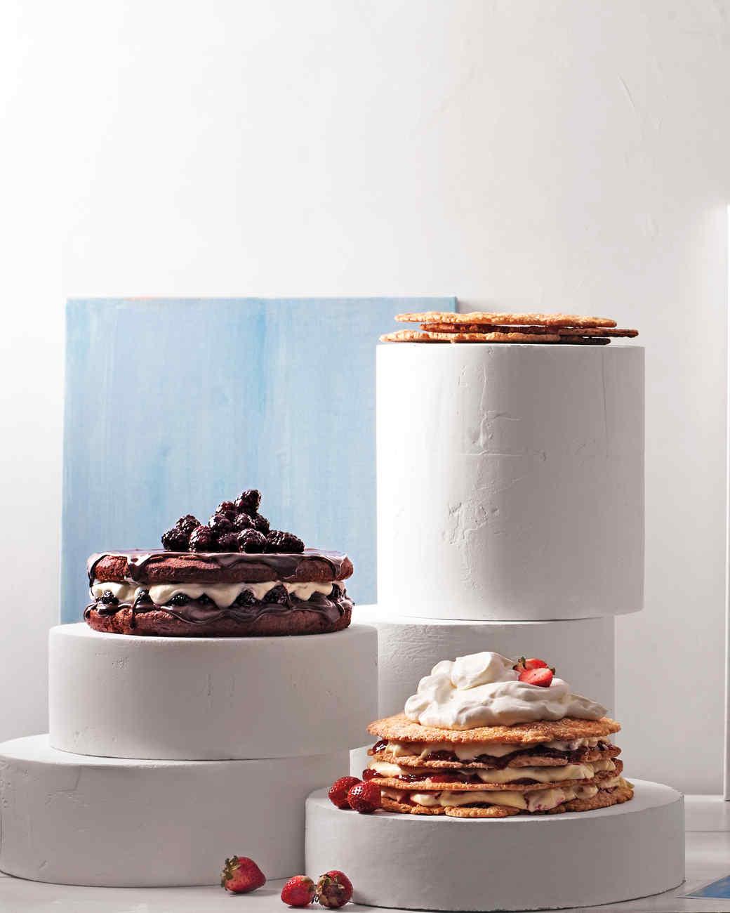 atelier-cake-378-d111934.jpg