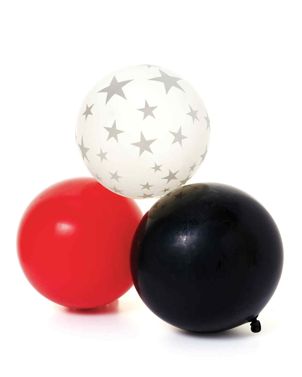 balloons-b-012-mld109144.jpg