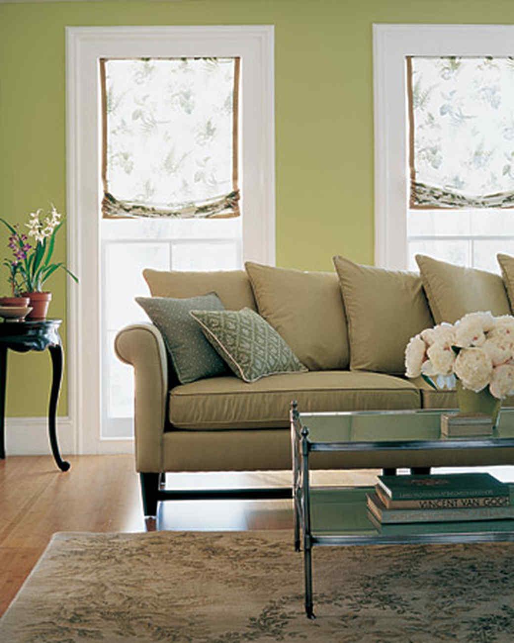 bernhardt_furniture_2003.jpg