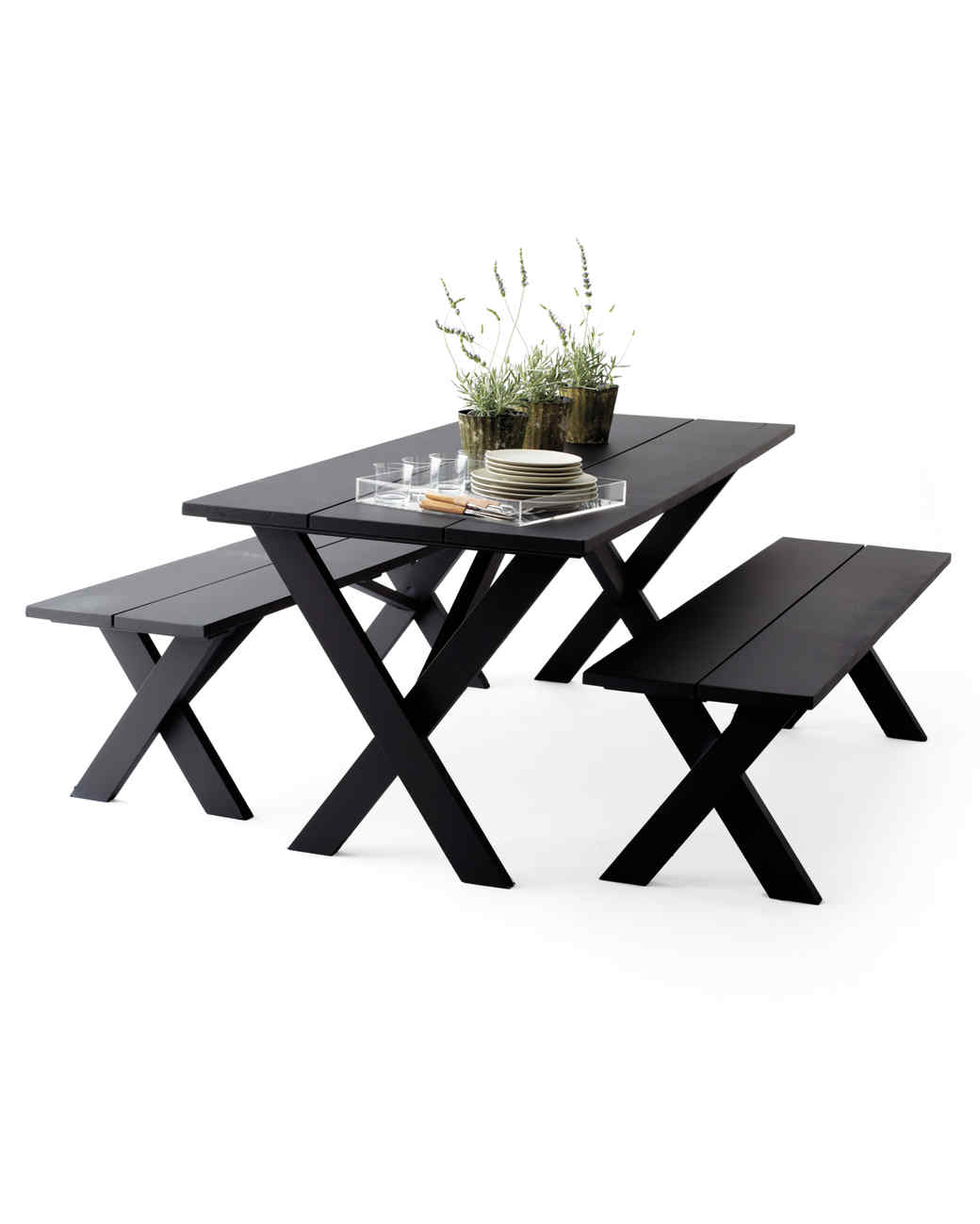 black-table-016-md108770.jpg