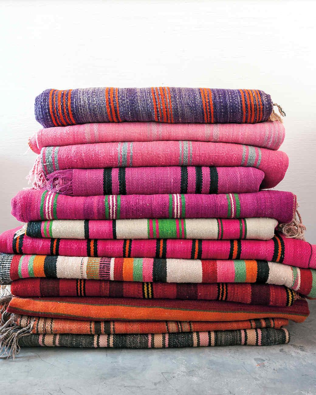 blankets0006041-md110535.jpg