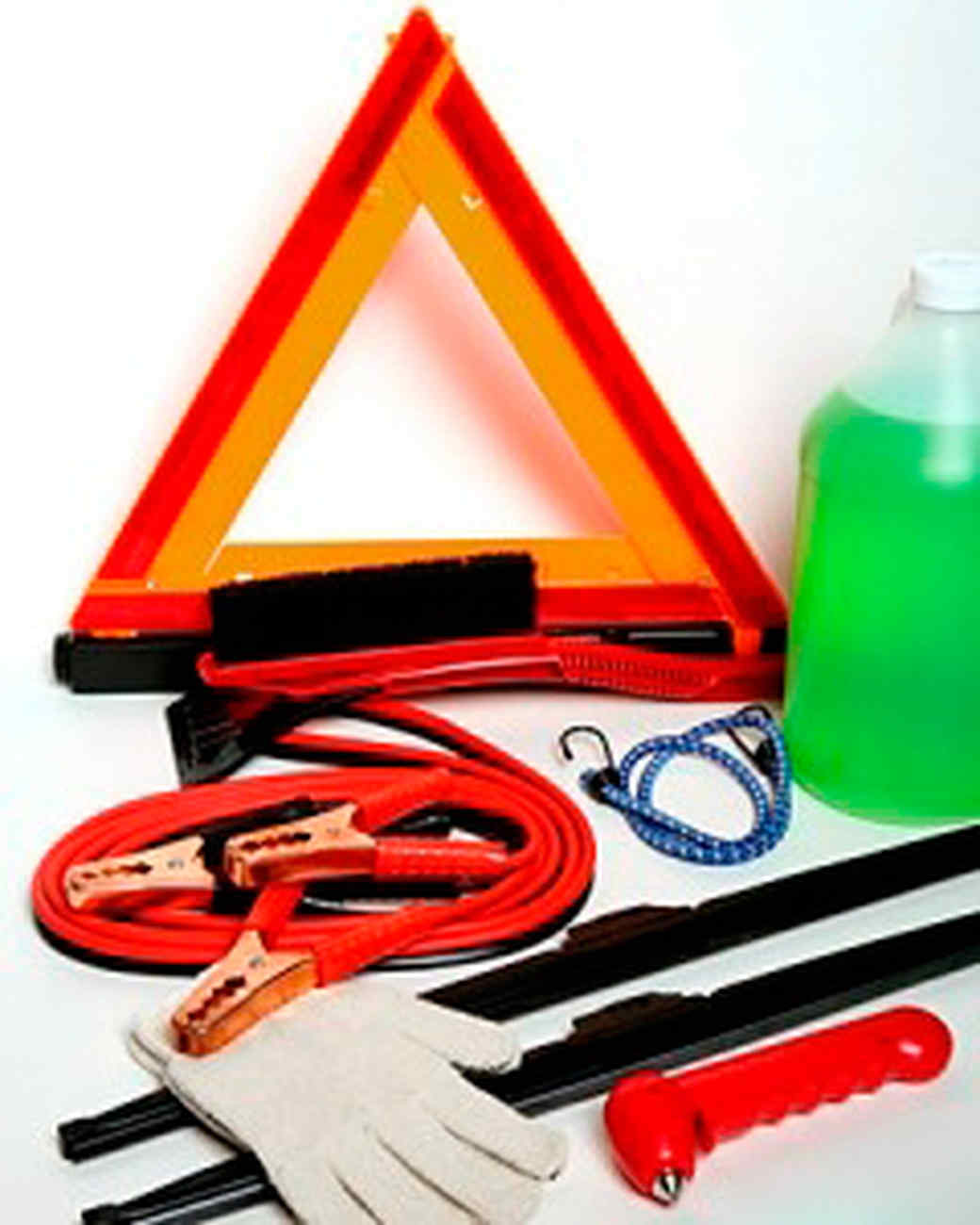 car-safety-kit-2057-1215.jpg