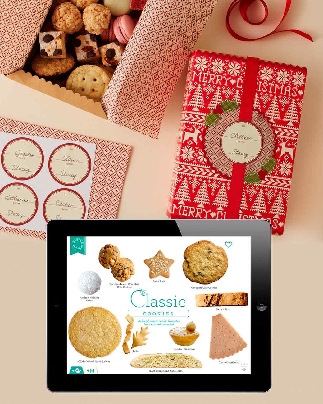 cookie-app-box-mrkt-1112.jpg
