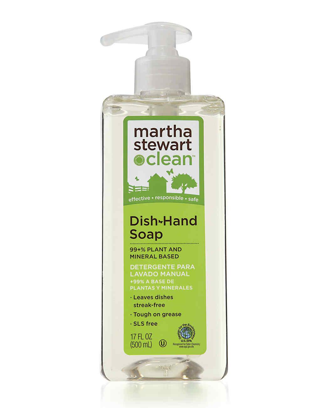 dish-hand-soap-mld108211.jpg