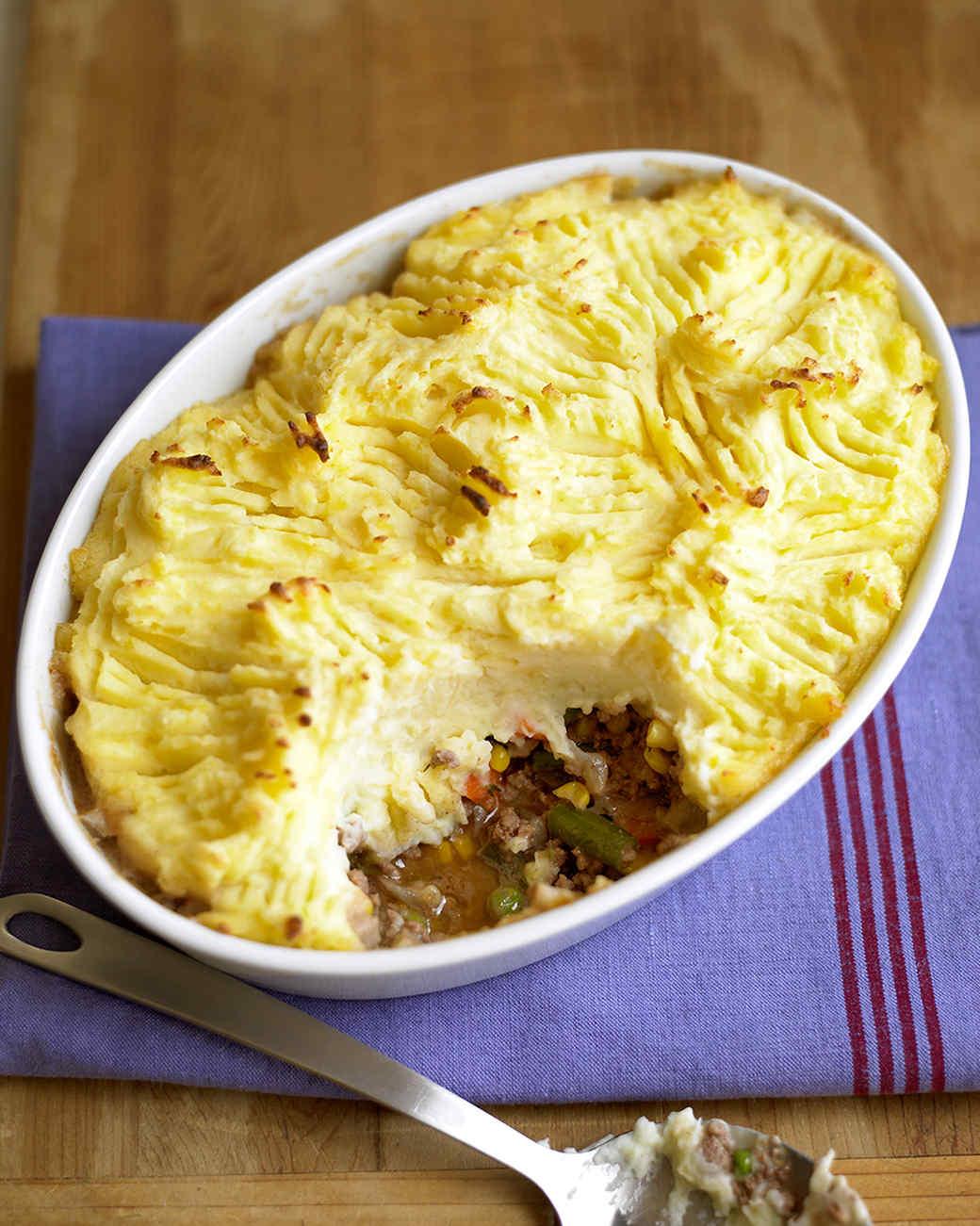 shepherds-pie-method-1..