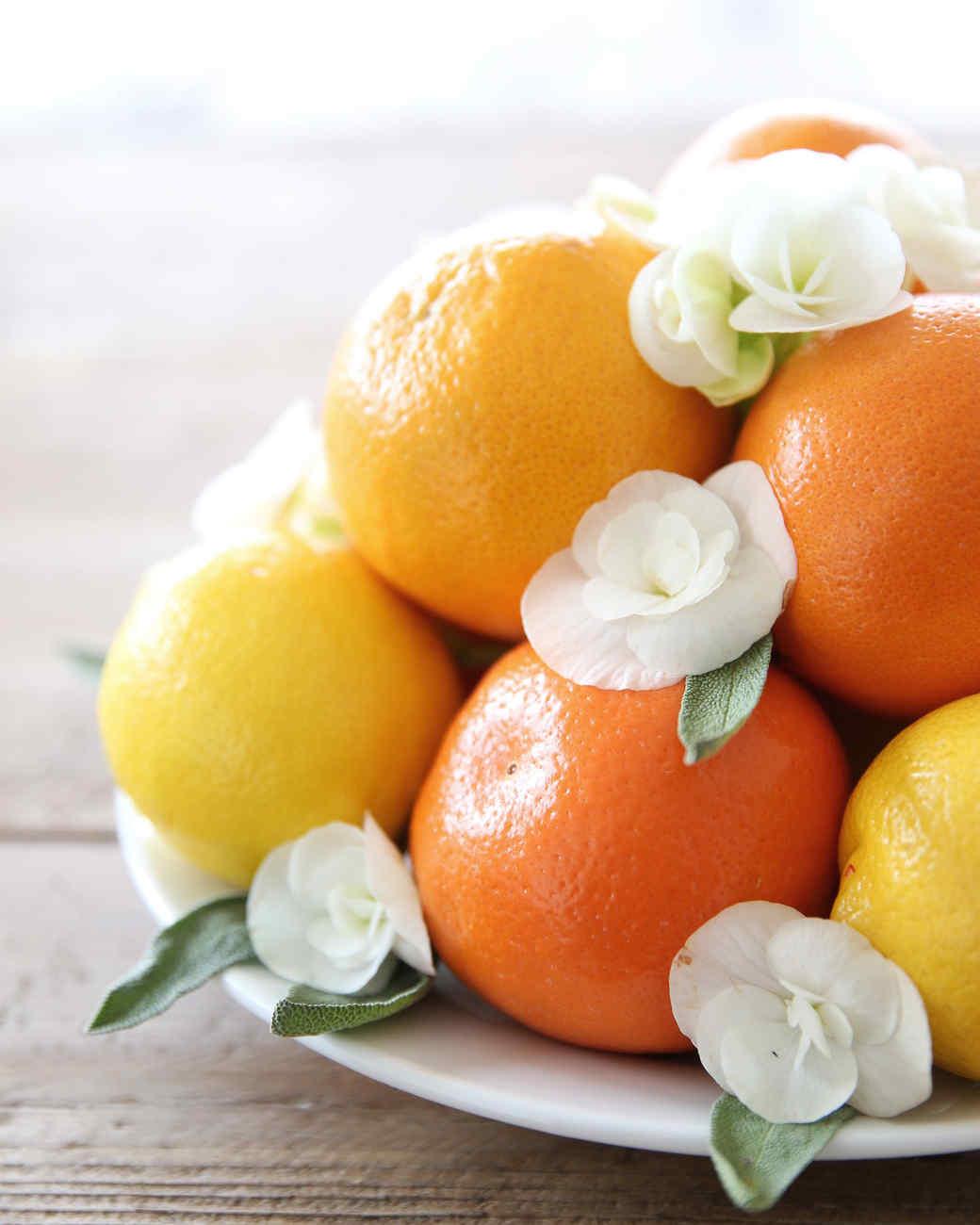 edible-centerpiece-fruit.jpg