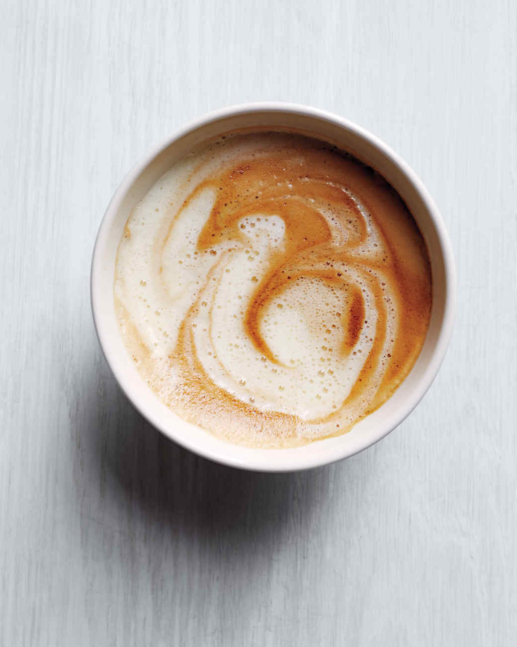 eggnog-latte-011-d111478.jpg