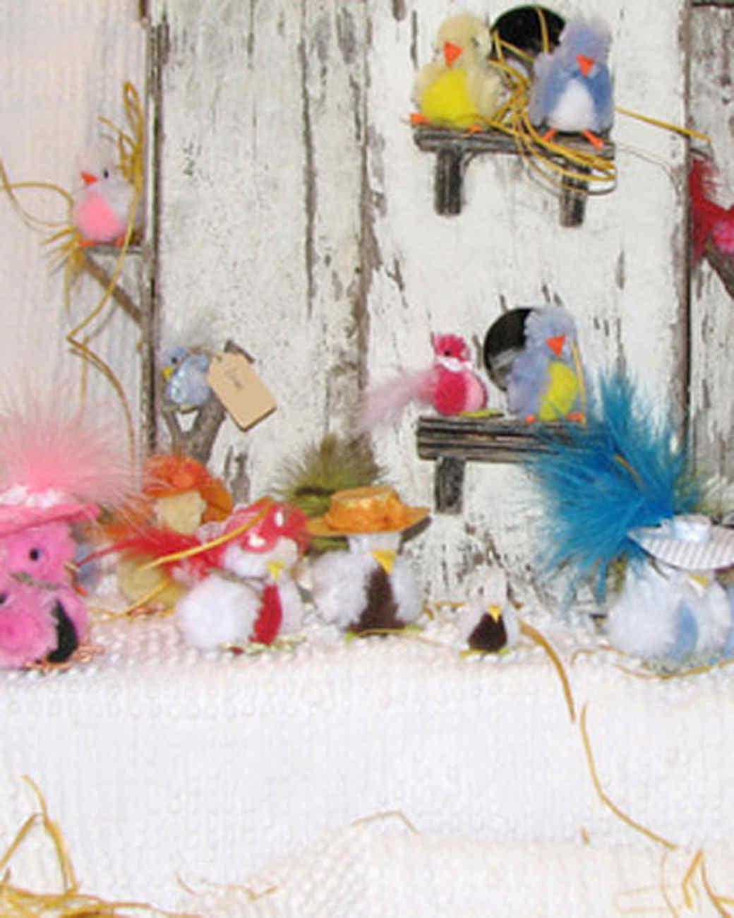 ew_march08_chicks203_4ms.jpg