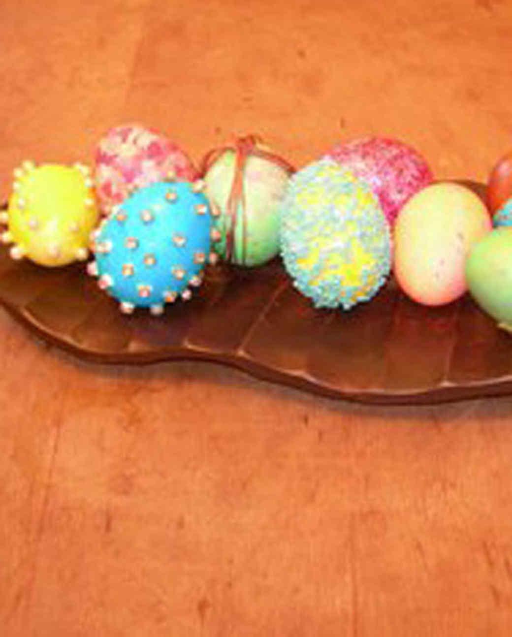 ew_march08_easter_eggs_9.jpg