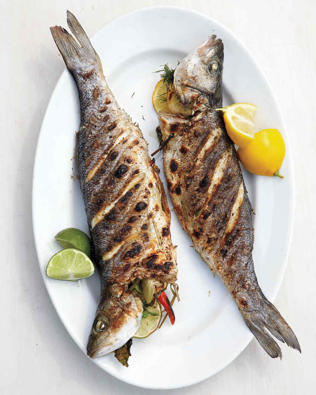 grilled-fish-8-mld110112.jpg