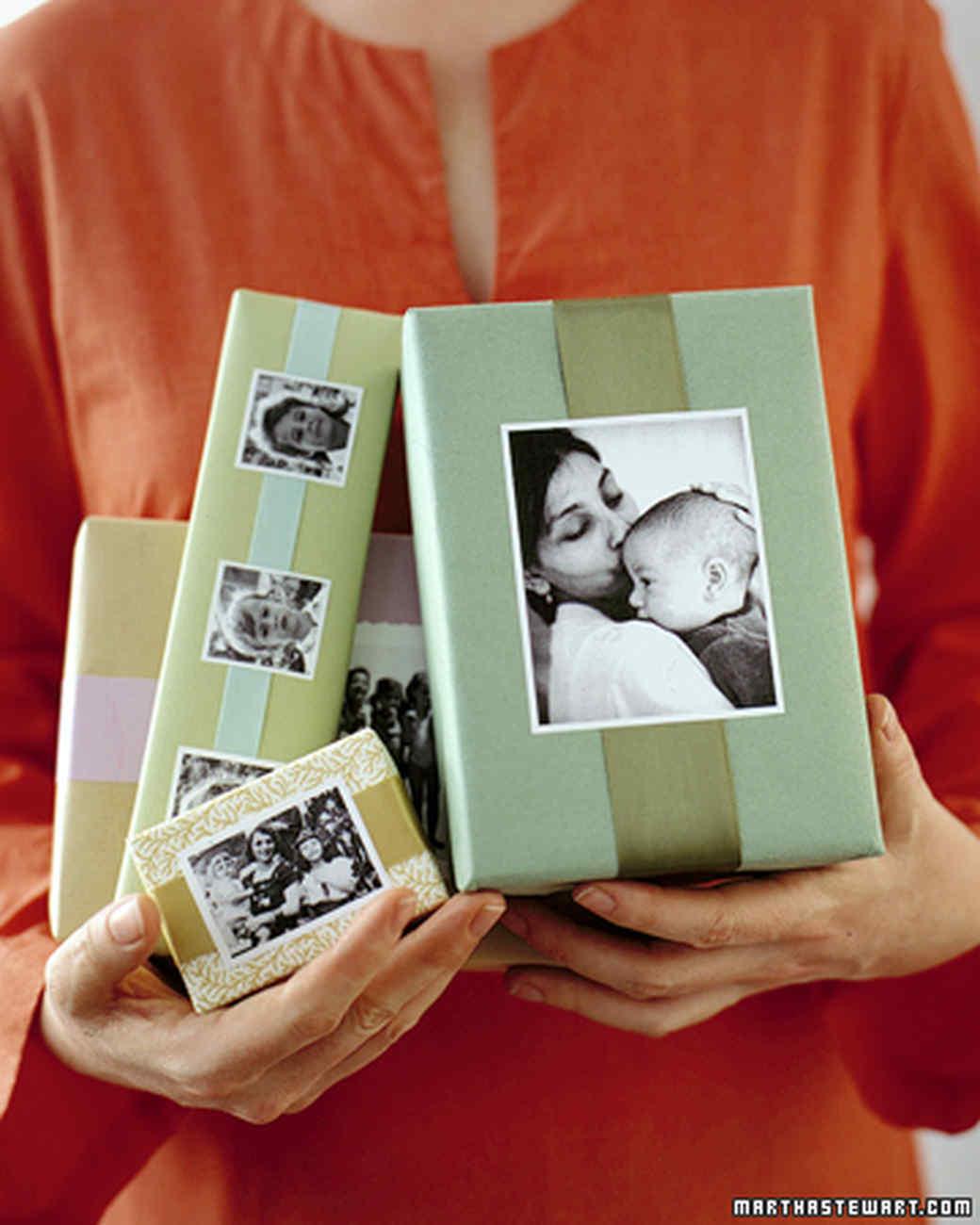 Отличные идеи подарков