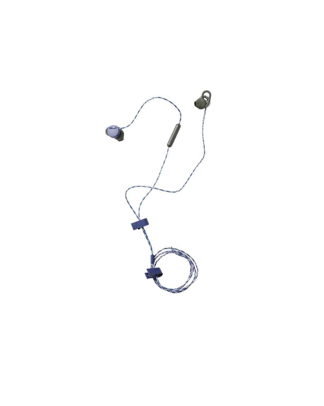 headphones-087-d112972_l.jpg