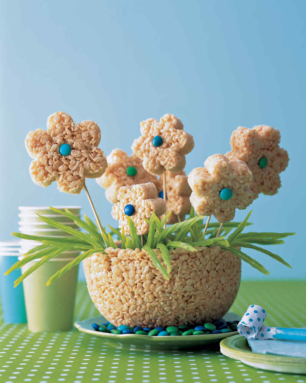 ka101217_spr05_flowerpot.jpg