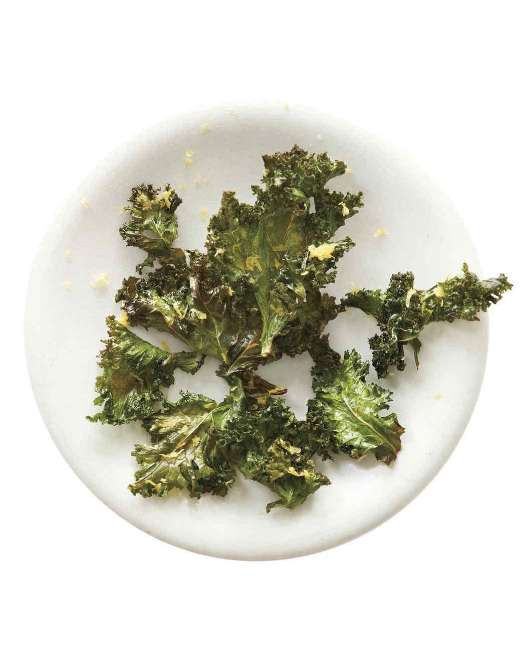 kale-chips-1011mbd107664.jpg