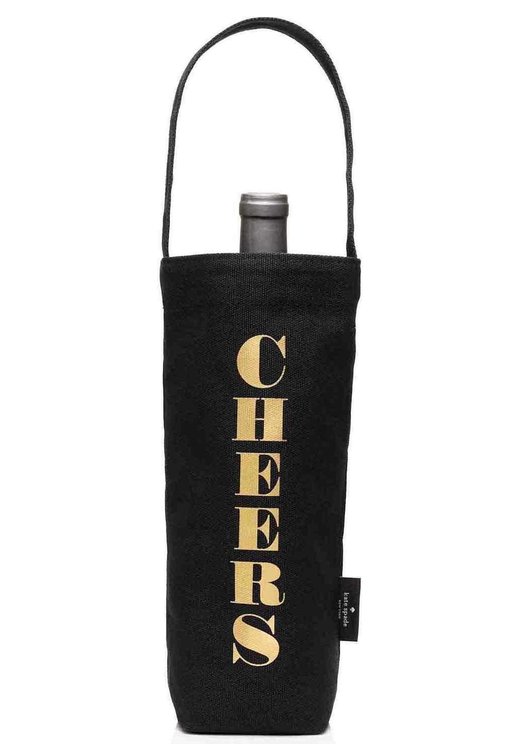 katespade-wine-tote-1215.jpg (skyword:209197)